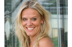 Cheil UK Nabs Grey's Cat Davis for European Chief Growth Officer Role