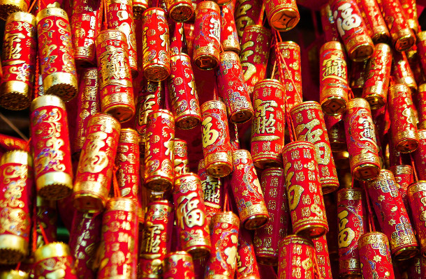 What Does Lunar New Year Really Mean to Agencies Across Asia?