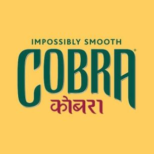 Cobra Launches 'Brewed Smooth For All Food' Campaign On Eve Of London Food Month