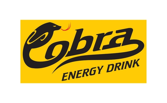 Lowe Philippines Named Agency of Record for ABI's Cobra Energy Drink