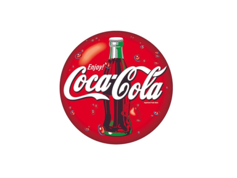 Spikes Asia Names Coca-Cola Company APAC Advertiser of the Year