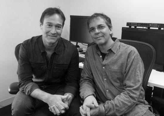 Hogarth North America Acquires VFX Boutique Coda