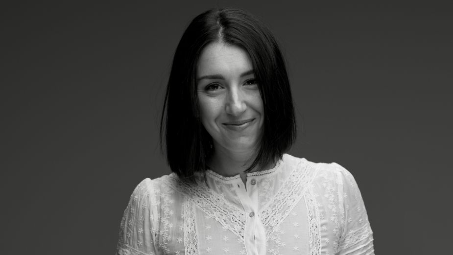 Code and Theory Appoints Stef Hoffman as Group Director, Head of Brand Strategy