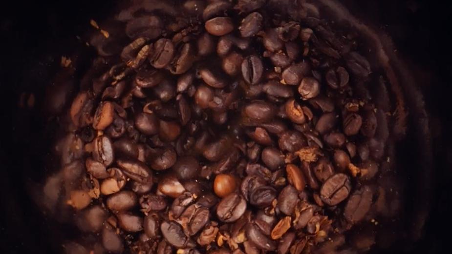 Director Karen Thomas Takes Us Through the Art of Coffee Making in Short Film