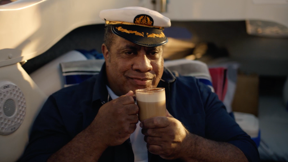 NESCAFÉ Reminds Australians and Kiwis That Any Time is a Great Time for a Quick Coffee Recharge
