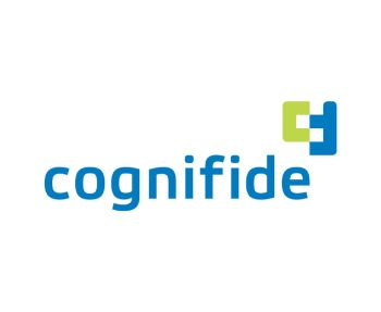 WPP to Acquire Majority Stake in Cognifide