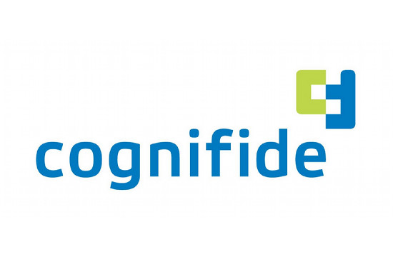WPP Announces Majority Stake Agreement for Cognifide
