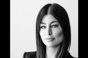Tanya Cohen Launches New Production Company Slash Dynamic