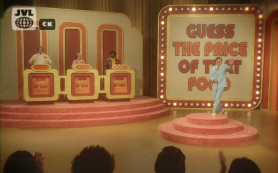 Glam Rock and Game Shows: Johnsonville Sausage and Droga5 Bring Back Brilliant Employee Ads