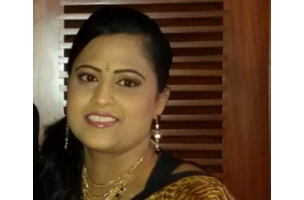 Grey Colombo Promotes Dinusha Wettewe to General Manager