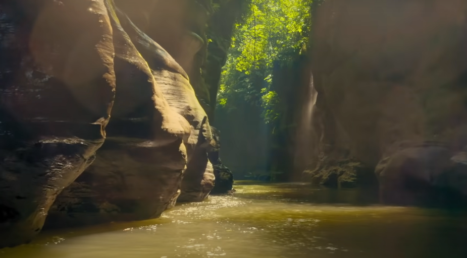 Chevrolet Colombia Takes You on Trip of a Lifetime in Discovery Channel Documentary
