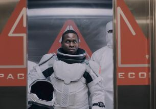 Ogilvy Cape Town Steps Up 'Like a Boss' in Hilarious Volkswagen Film