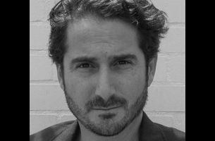 10 New Year's Wishes with McCann Colombia's Samuel Estrada