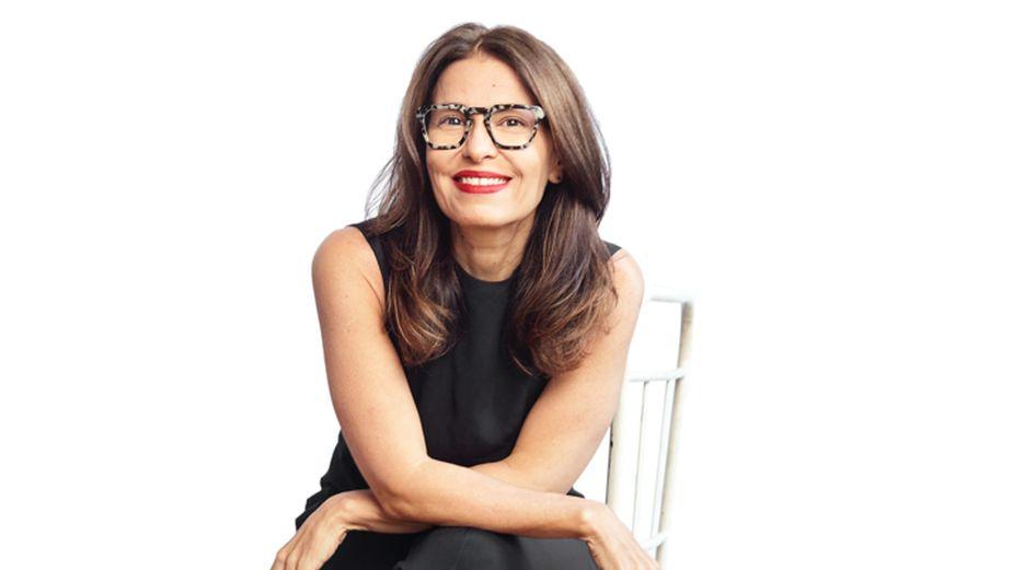 Publicis Toronto Names Joanna Monteiro Chief Creative Officer