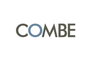 Personal Care Product Company Combe Appoints MEC