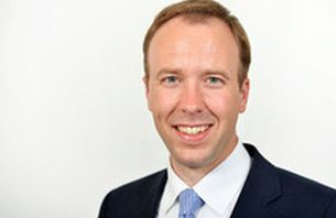 UK Minister Praises Success of Creative Industries & Looks to the Future