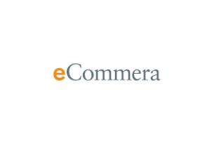 Dentsu Aegis Network Acquires Commerce Specialist Agency eCommera