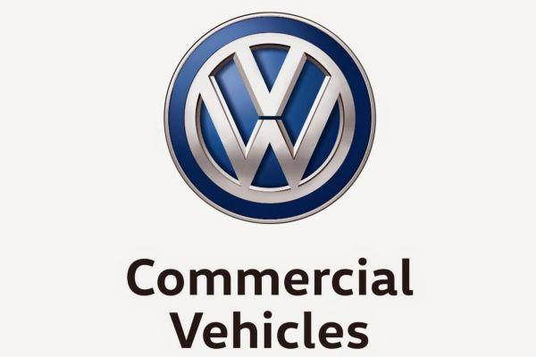 BBH Wins Volkswagen Commercial Vehicles UK Business