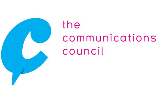 The Communications Council People News