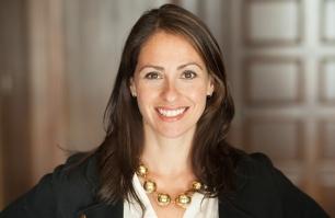 OMD's Tara Levine Joins Deutsch NY as Chief Marketing Officer