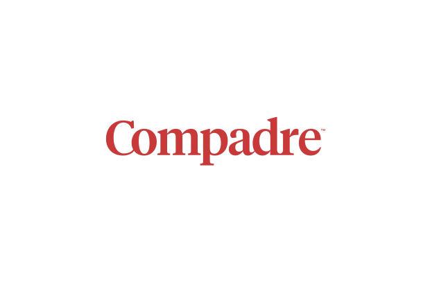 Chuck Carey and Robert Blatchford Launch Creative Marketing Agency Compadre