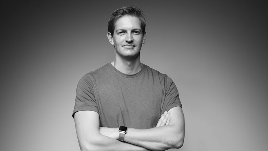Matt Osborne Joins Company 3 as Senior Colourist