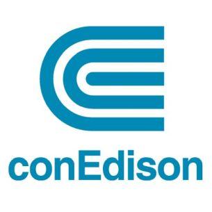 Con Edison Appoints Havas New York as Lead Agency
