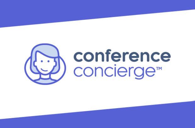 Conference Concierge Launches Networking Platform for Festival Success at Cannes