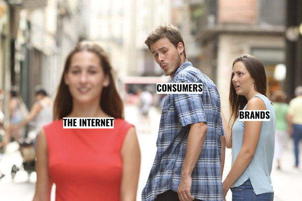 Meme Today, Meh Tomorrow: Impacting Culture in an Age of Abundance