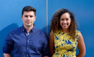 Moondog Films Launches Content Division