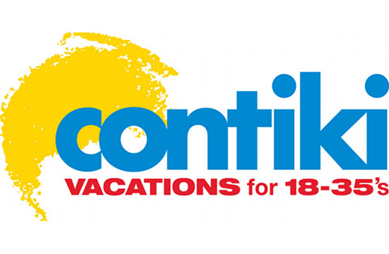 Contiki Vacations Appoints Ignited as AOR