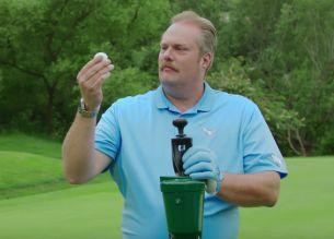EVB Makes Things Interesting for Social Golf Platform 18Birdies