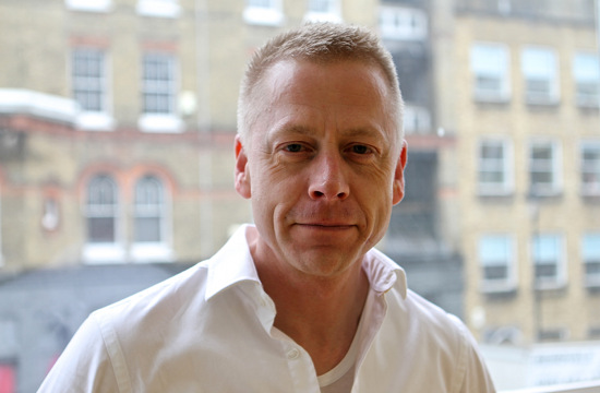 We Are Social Appoints Global COO
