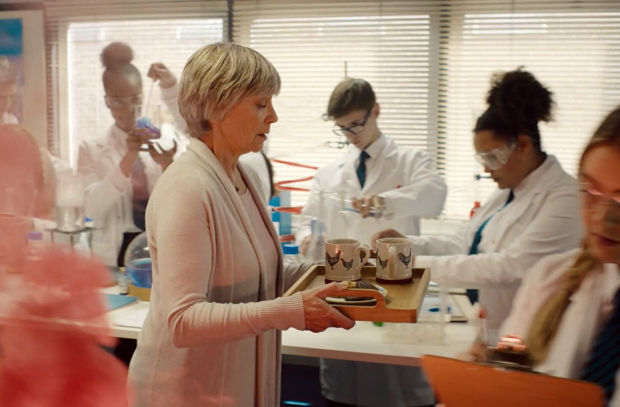 Co-op's New Campaign Unites the Brand's Three Core Businesses in a Celebration of Difference
