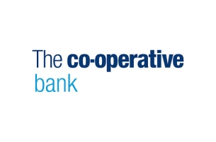 The Co-operative Bank Appoints Havas Helia for CRM Contract