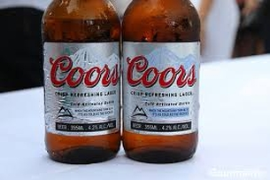 72andSunny Named Agency of Record for Coors Family of Brands