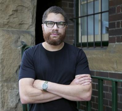 Saatchi Sydney Hires James Theophane as Creative Director