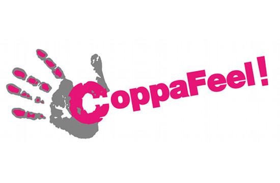 CoppaFeel! Appoints Karmarama