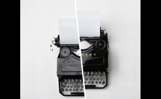 Does Anyone Read Copy Anymore? Sydney Digital Gurus Karla Courtney & Josh Bryer on the Big Debate
