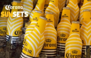 BD Network Celebrates Spiritual Homes & Sunset Sessions with Corona