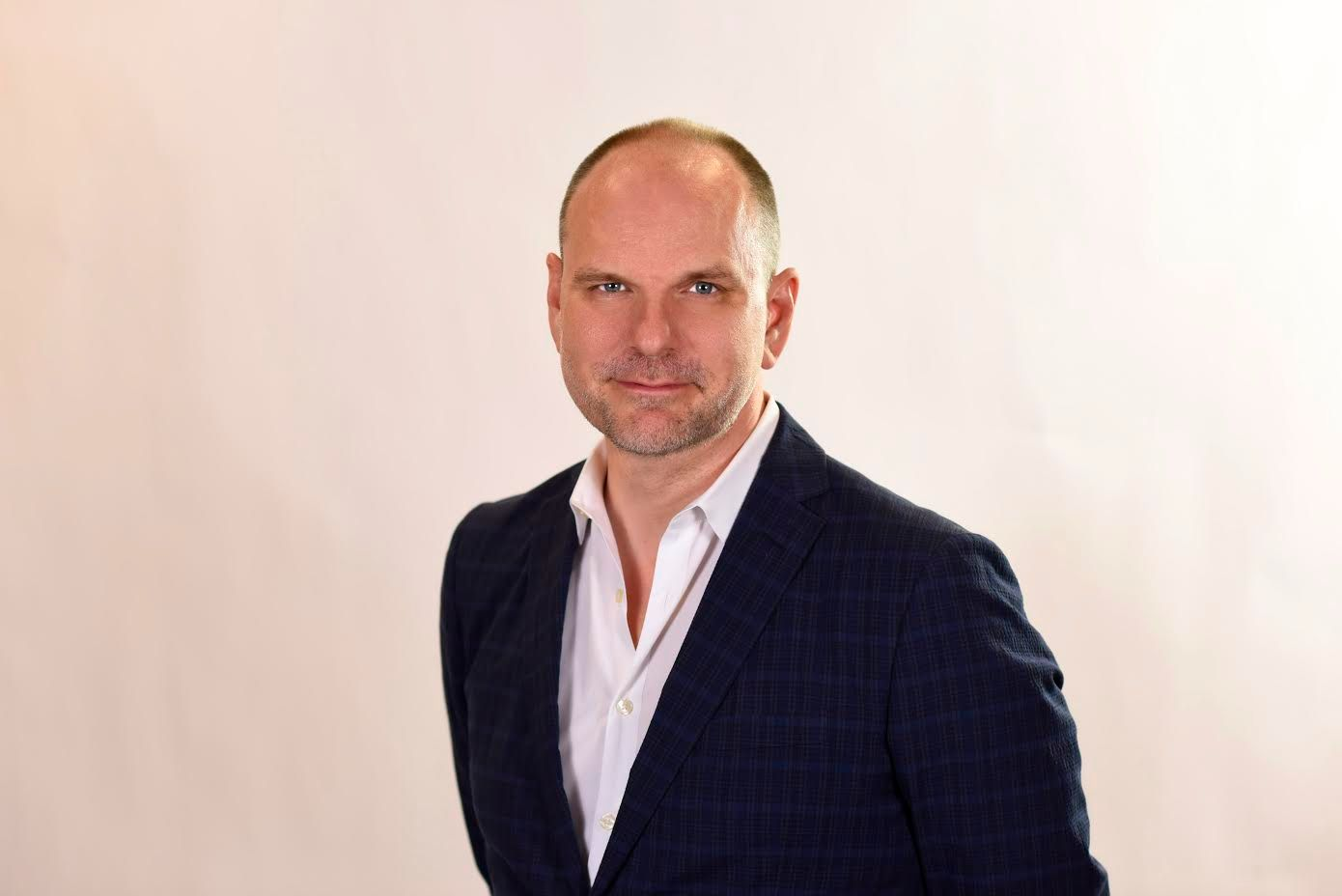 Havas Group Appoints Peter Mears as COO of Media Business