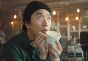 Google's Latest Spot Is Full of Relatable Eye-Roll Moments