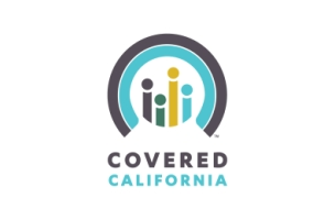 Campbell Ewald Appointed Agency of Record for Covered California