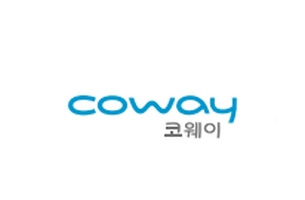 Water Specialist Coway Selects Leo Burnett Malaysia as Creative Agency