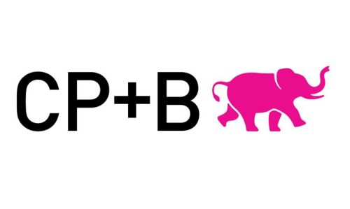 CP+B Acquires The House Worldwide