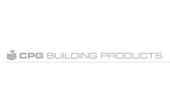 Y&R Midwest named AOR for CPG Building Products