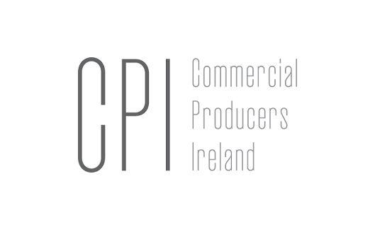 Game of Thrones' Liam Cunningham to Speak at CPI January Showcase