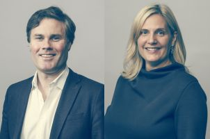 McCann Worldgroup's Production Unit CRAFT Strengthens Operations