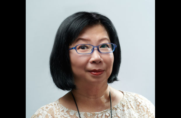 Esther Yue Appointed Craft Regional Solutions and Production Operations Director