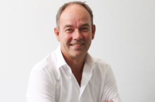 Adfest Grand Jury President Jeremy Craigen on Work That Speaks to Local People